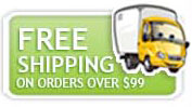 Free Shipping Educational Toys