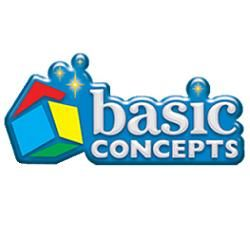 Toys and Co. | Brands | Basic Concepts