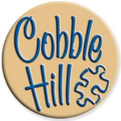 Image result for cobble hill puzzles