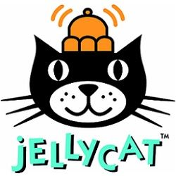 Jelly Cat
