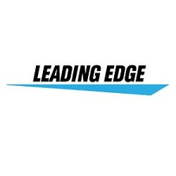 Image result for leading edge