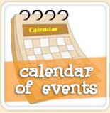 Calendar of Toys and Co Events